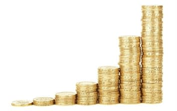What are the benefits of equipment leasing? gives you a rainy day fund,Oak Leasing