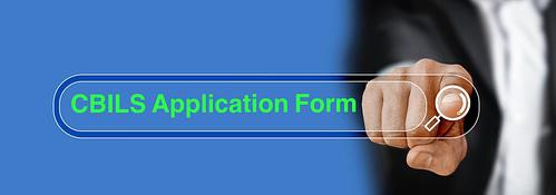 CBILS Application Form, Oak Leasing