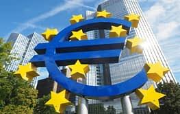 Oak Leasing, European equipment finance specialists.