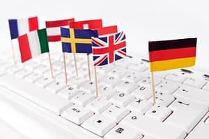 European equipment leasing specialists, Oak Leasing